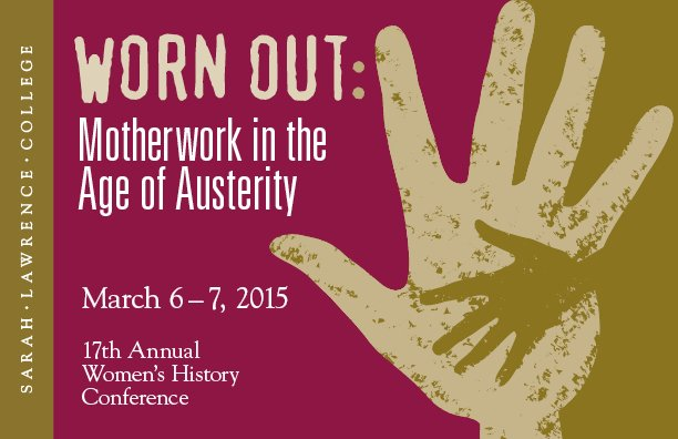 17th Annual Women's History Conference