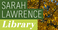 Sarah Lawrence College Library